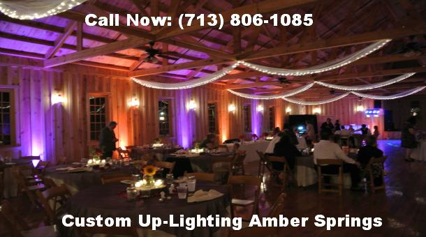 Houston Mobile DJ Services