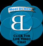 ClickForLiveVideoChat