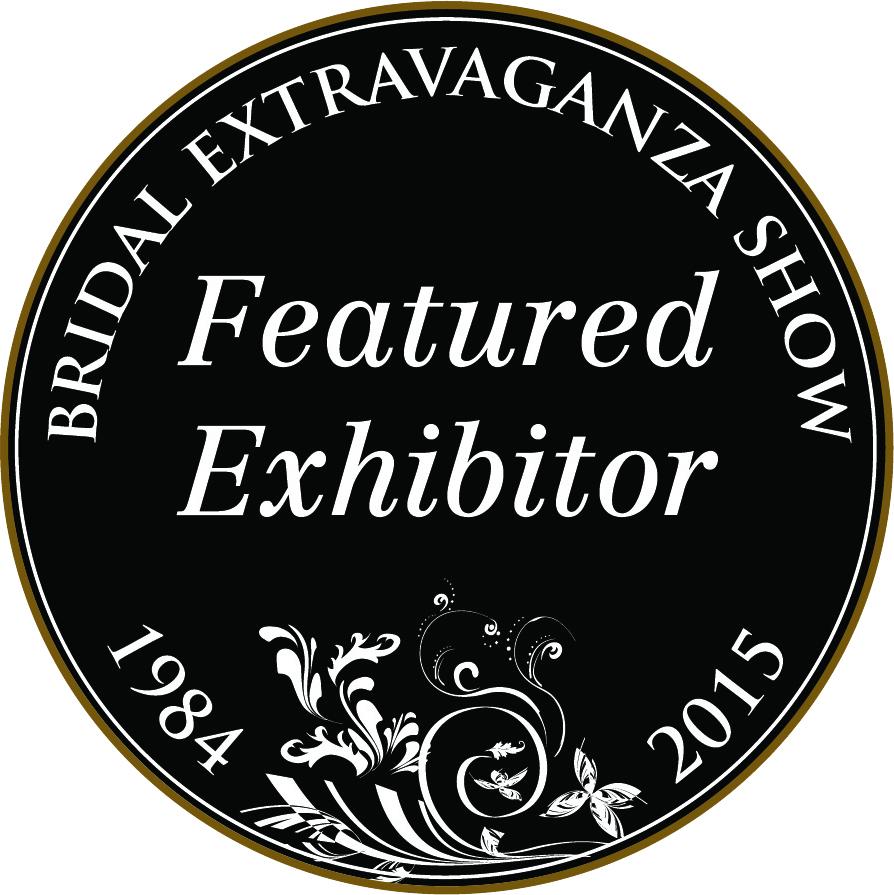Bridal Extravaganza Featured Exhibitor