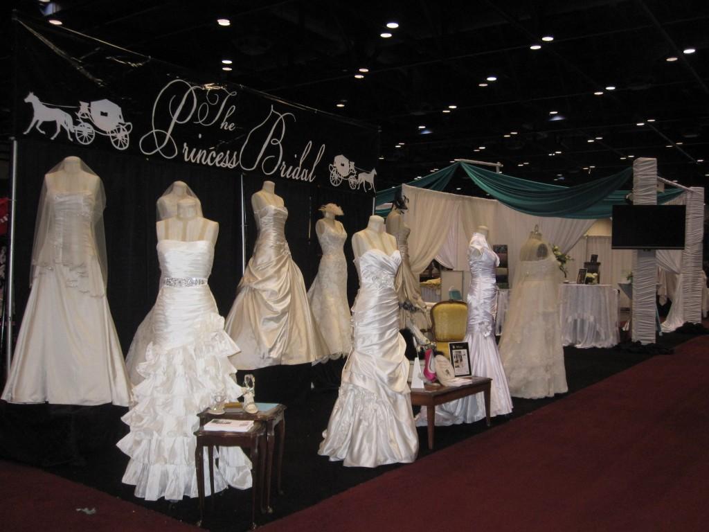 Bridal Wedding Dress Inspiration