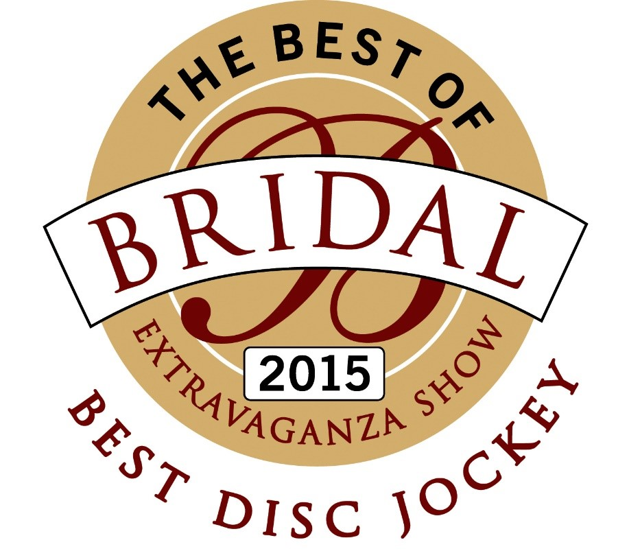 The Best Of Bridal Extravaganza Show 2015