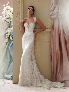 Your Wedding Experience Win a Wedding Dress