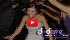 DJs & Disc Jockey Entertainment in Houston | DJ Dave Productions