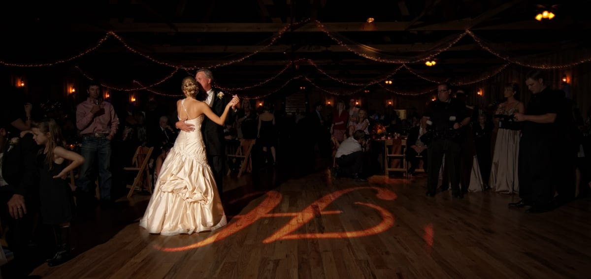 Your Wedding Should Have Music For All Ages Dj Dave Productions