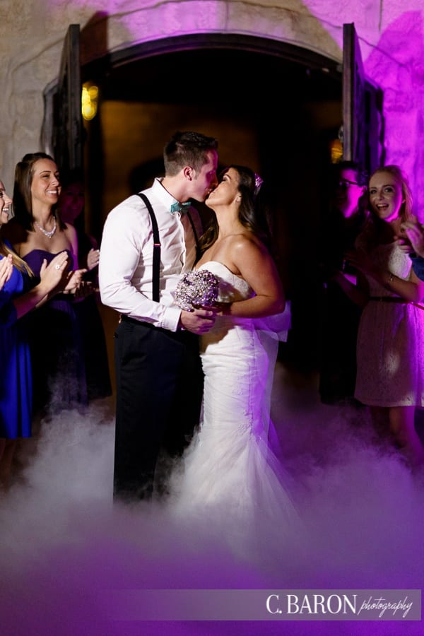 Unconventional But Still Very Popular For Weddings This Song Will Leave Everyone Filled With Energy Positive Vibes And Of Course In The Mood To