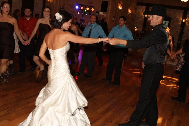 gorgeous father daughter dance song suggestions dj dave productions