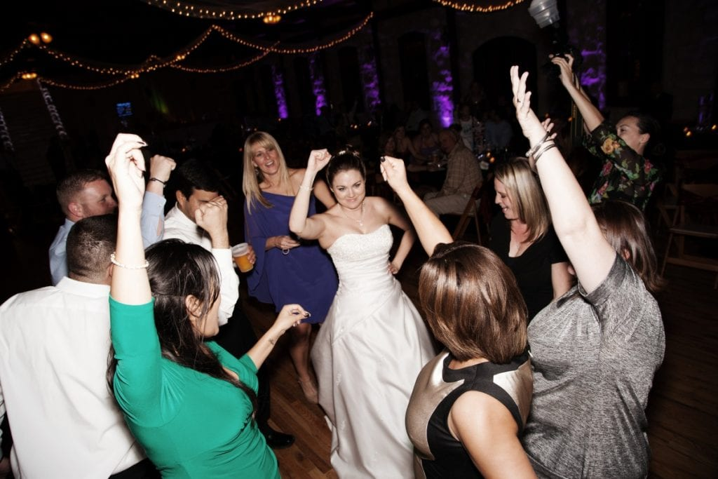 Want A Special Moment For Your Wedding Party These Songs Are
