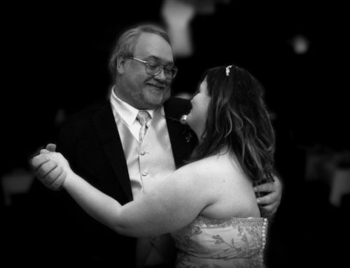 Tips for Planning Your Father/Daughter Dance for Your Houston Wedding