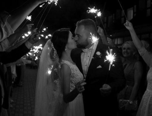 Fun Send-Off Ideas for your Houston Wedding