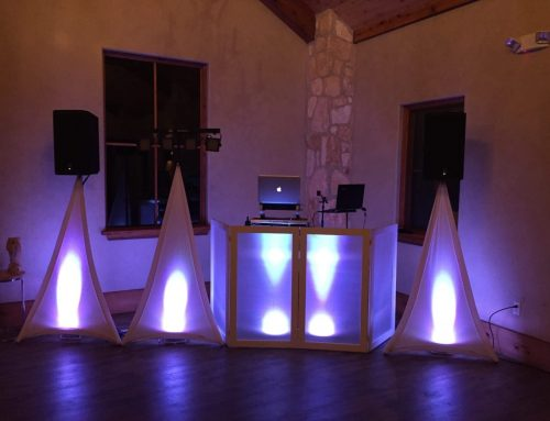 Ask Your Houston Wedding DJ These Questions Before Hiring Them
