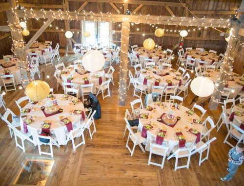 Tips for Choosing the Music to Present for Your Houston Wedding Meal