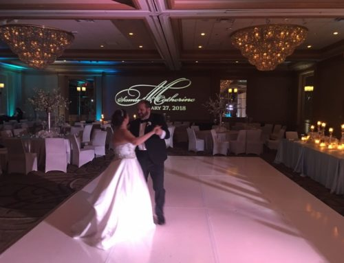 Tips for Creating an Extraordinary Houston First Dance