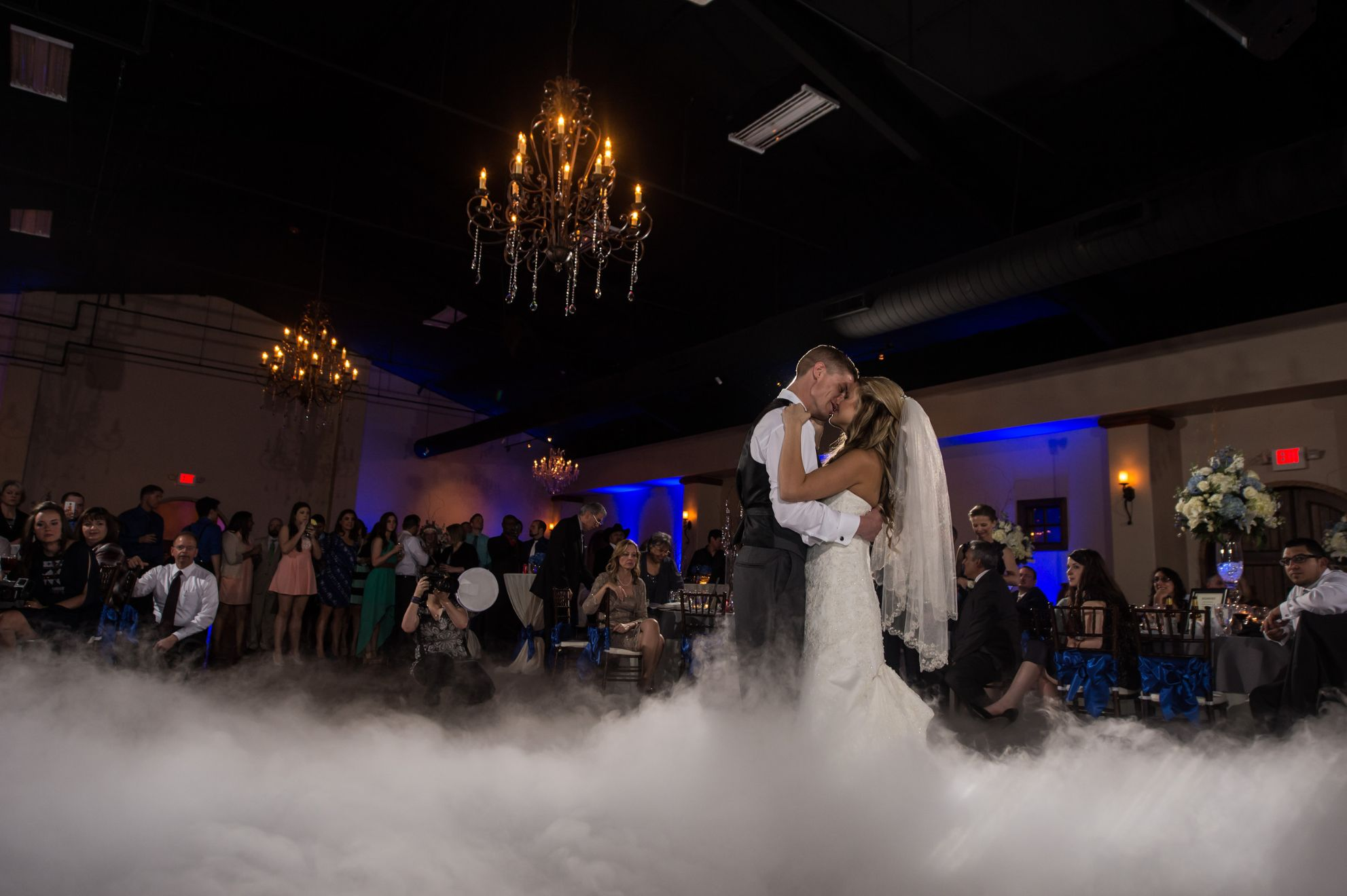 houston wedding DJ, sugar land wedding DJ, houston texas DJ, corporate event DJ in houston