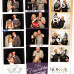 Photo Booth Rental For Weddings in Houston