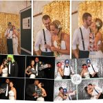 Wedding Photo Booth in Houston TX