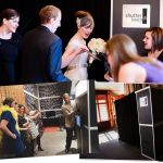 Photo Booth Rentals in Houston TX